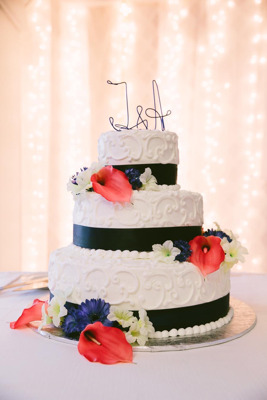 columbus-delaware-ohio-wedding-photography-all-occasions-124.jpg
