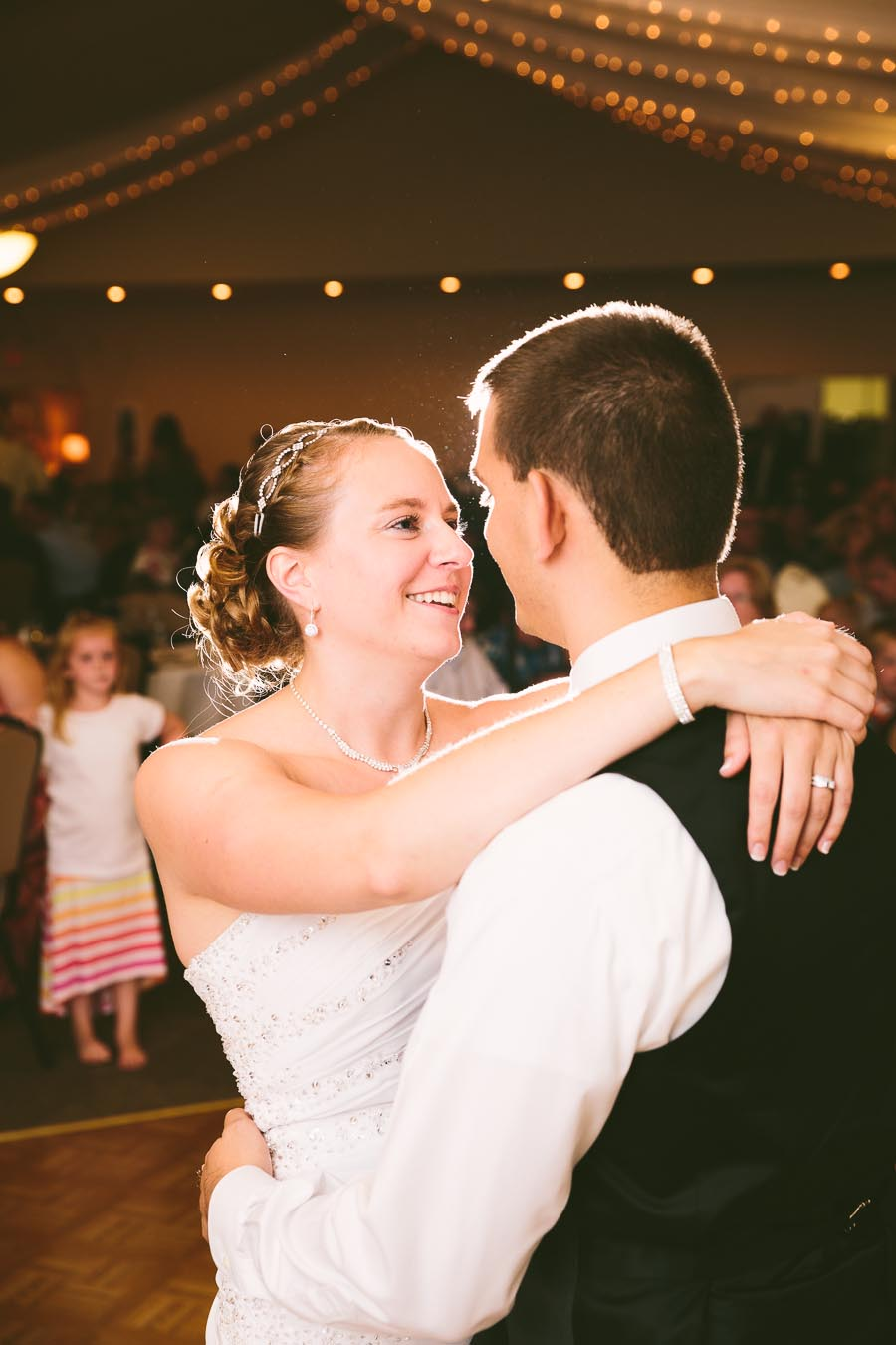 columbus-delaware-ohio-wedding-photography-all-occasions-126.jpg