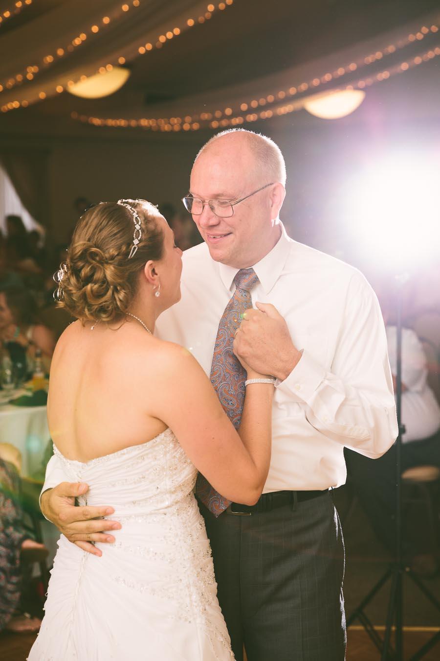 columbus-delaware-ohio-wedding-photography-all-occasions-127.jpg