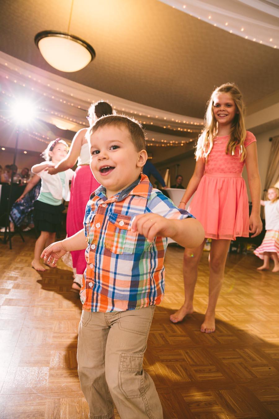 columbus-delaware-ohio-wedding-photography-all-occasions-125.jpg