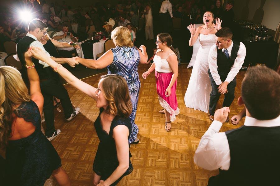 columbus-delaware-ohio-wedding-photography-all-occasions-129.jpg