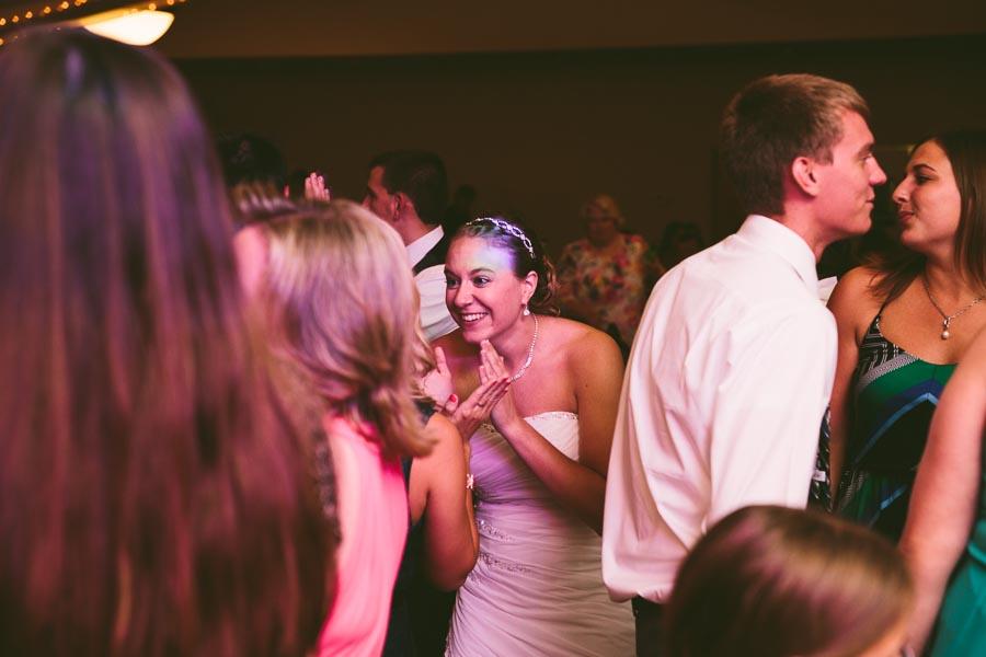 columbus-delaware-ohio-wedding-photography-all-occasions-130.jpg