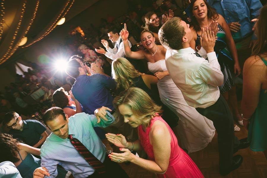 columbus-delaware-ohio-wedding-photography-all-occasions-131.jpg