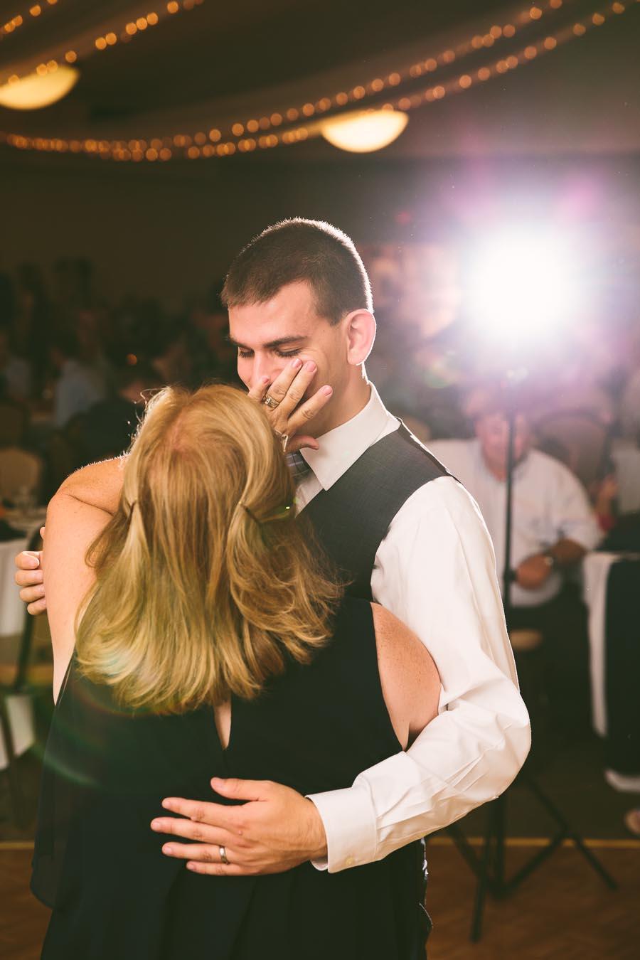columbus-delaware-ohio-wedding-photography-all-occasions-128.jpg
