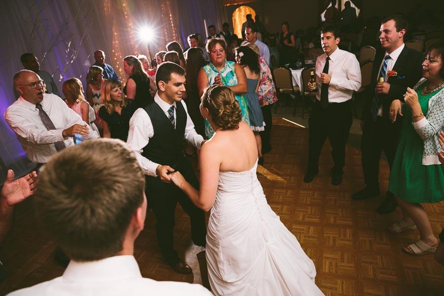 columbus-delaware-ohio-wedding-photography-all-occasions-133.jpg