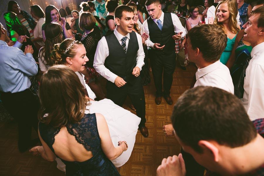 columbus-delaware-ohio-wedding-photography-all-occasions-132.jpg