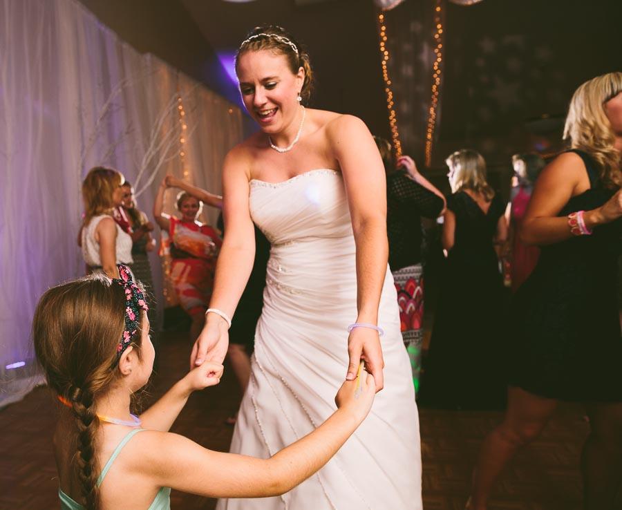 columbus-delaware-ohio-wedding-photography-all-occasions-134.jpg