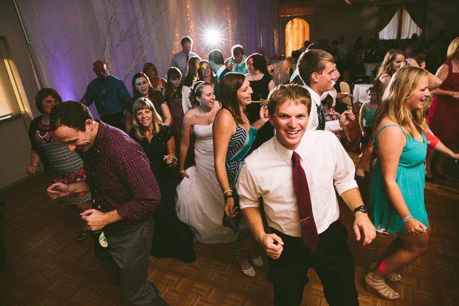 columbus-delaware-ohio-wedding-photography-all-occasions-136.jpg