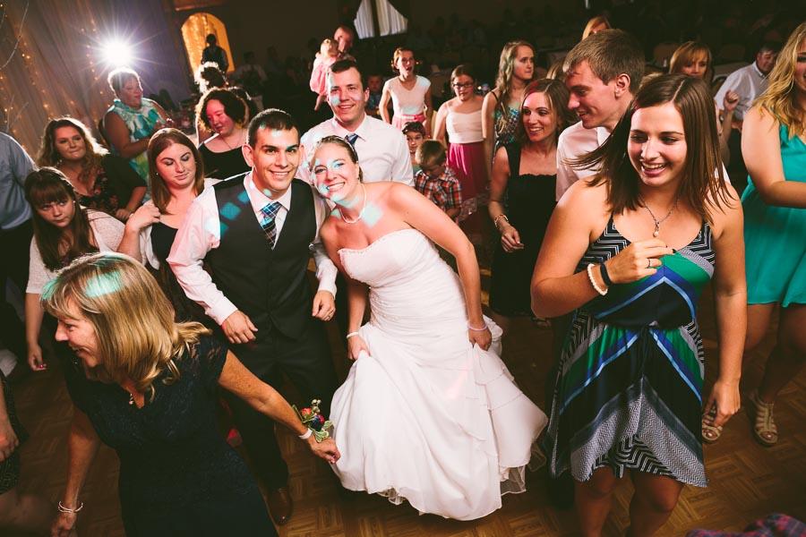 columbus-delaware-ohio-wedding-photography-all-occasions-137.jpg