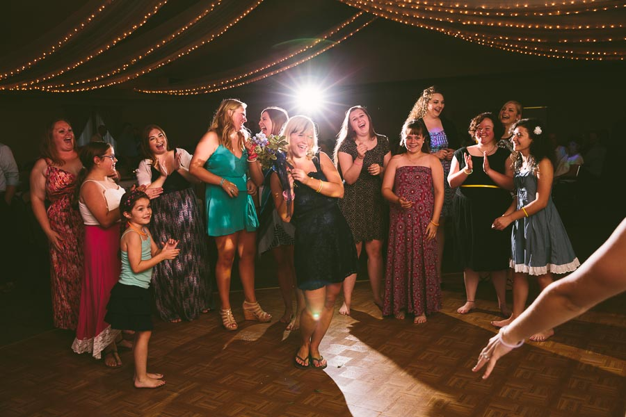 columbus-delaware-ohio-wedding-photography-all-occasions-139.jpg