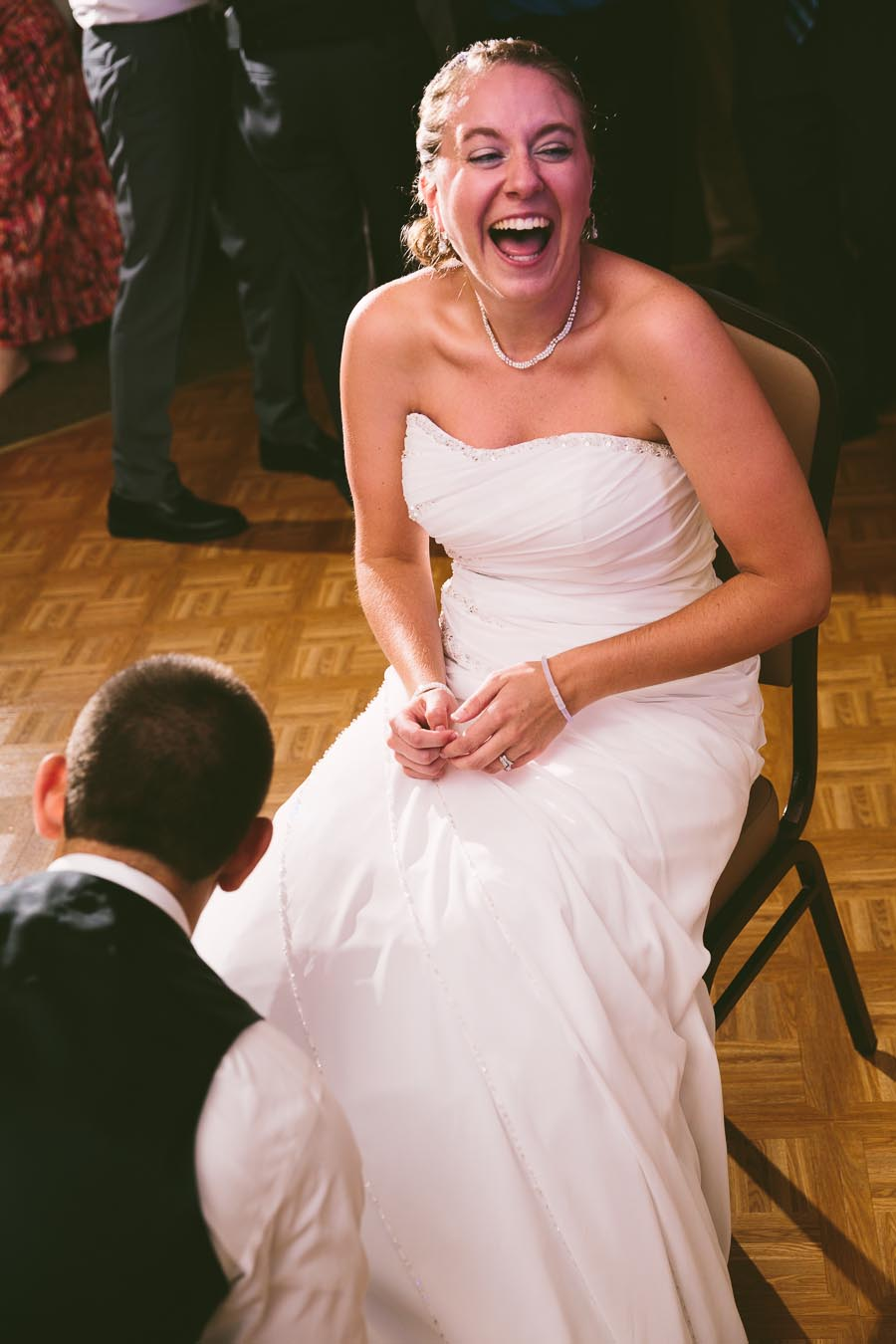 columbus-delaware-ohio-wedding-photography-all-occasions-140.jpg