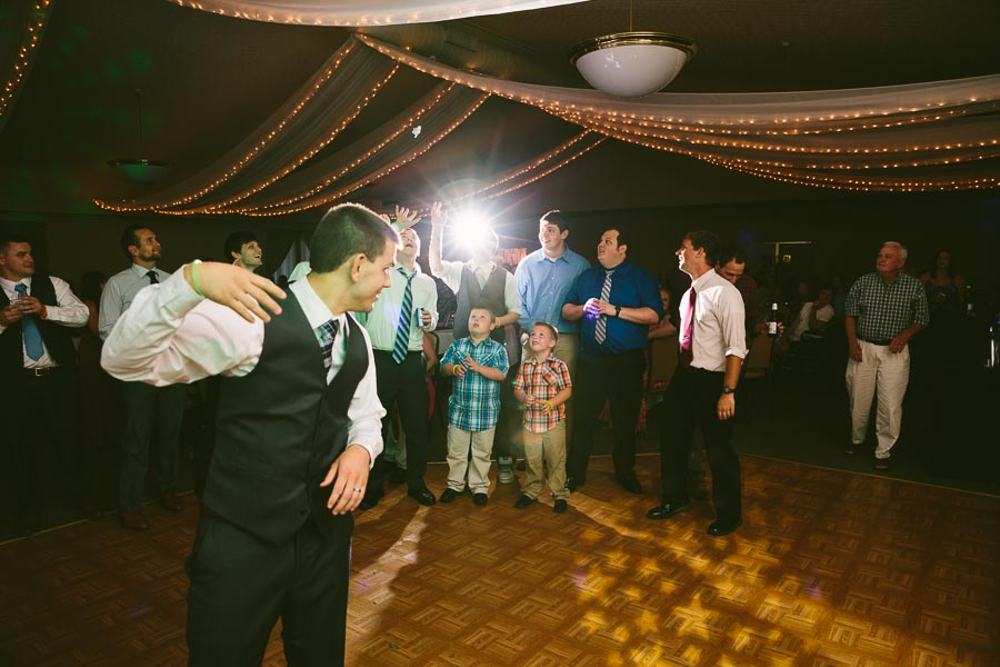 columbus-delaware-ohio-wedding-photography-all-occasions-141.jpg