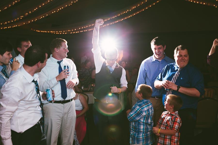 columbus-delaware-ohio-wedding-photography-all-occasions-142.jpg