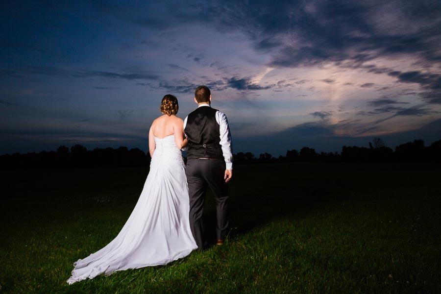 columbus-delaware-ohio-wedding-photography-all-occasions-143.jpg