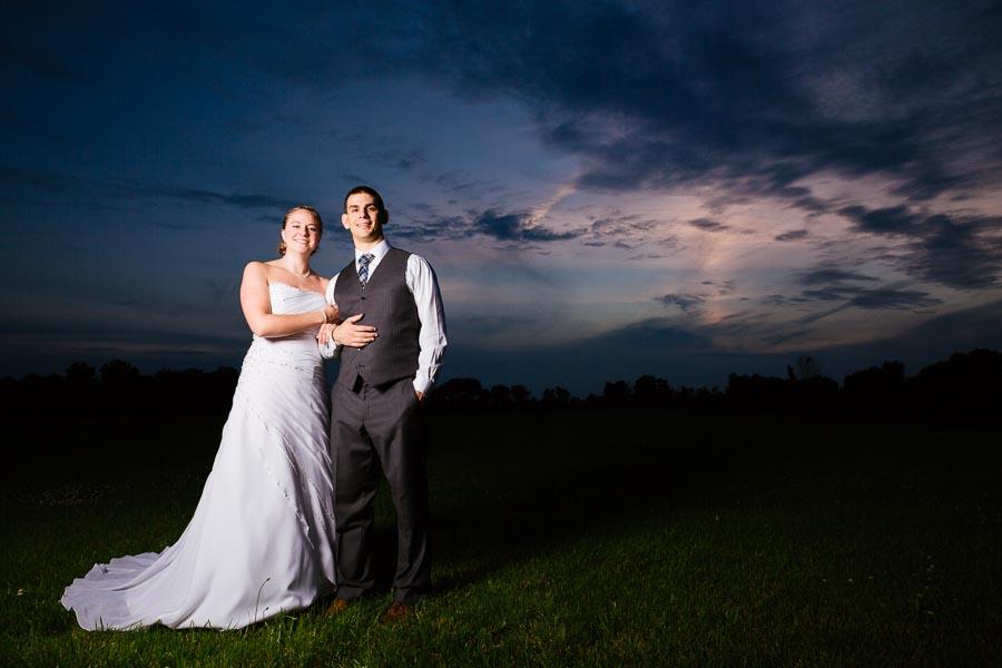columbus-delaware-ohio-wedding-photography-all-occasions-144.jpg