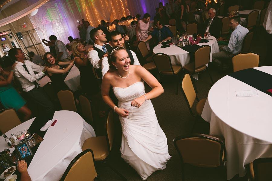 columbus-delaware-ohio-wedding-photography-all-occasions-145.jpg