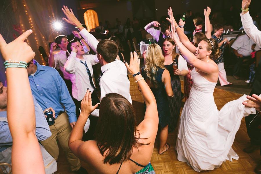 columbus-delaware-ohio-wedding-photography-all-occasions-146.jpg