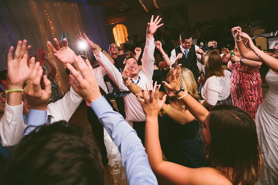 columbus-delaware-ohio-wedding-photography-all-occasions-147.jpg