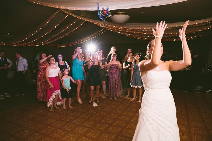 columbus-delaware-ohio-wedding-photography-all-occasions-138.jpg