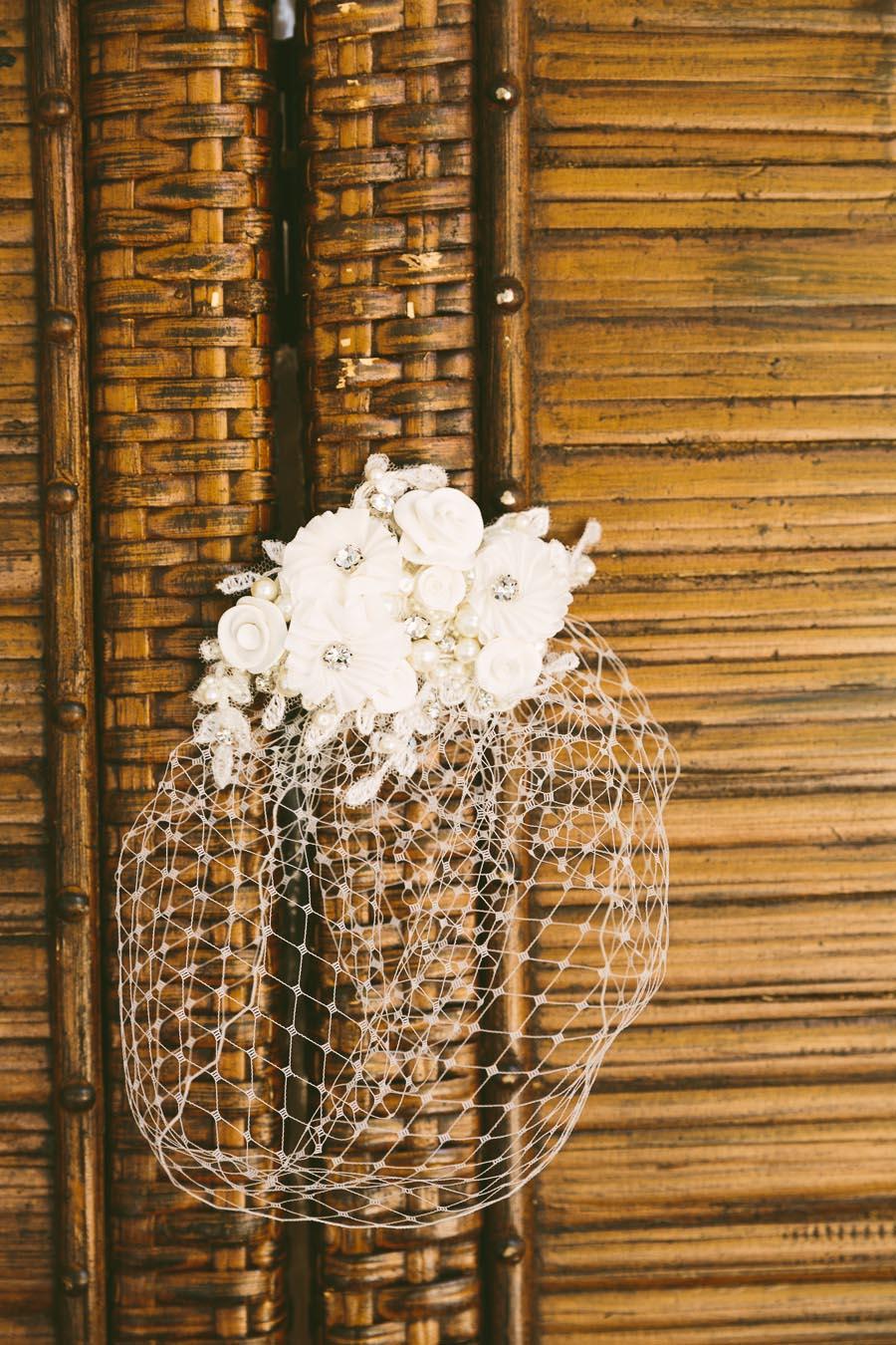 north-olmstead-wedding-photography-at-rubys-grafton-3.jpg