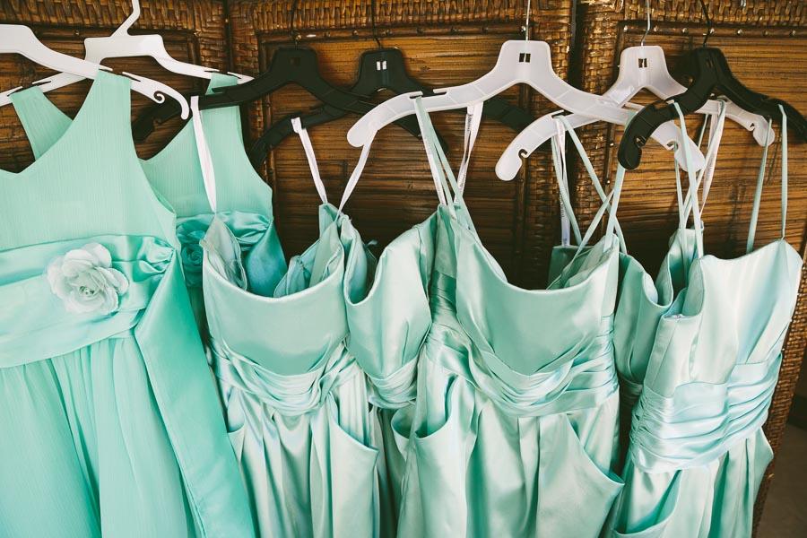 north-olmstead-wedding-photography-at-rubys-grafton-6.jpg