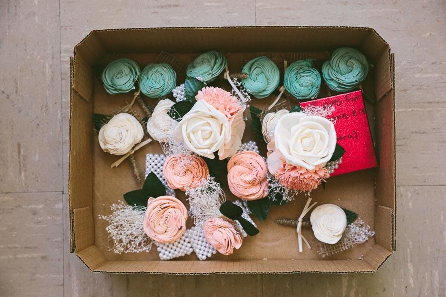 north-olmstead-wedding-photography-at-rubys-grafton-8.jpg