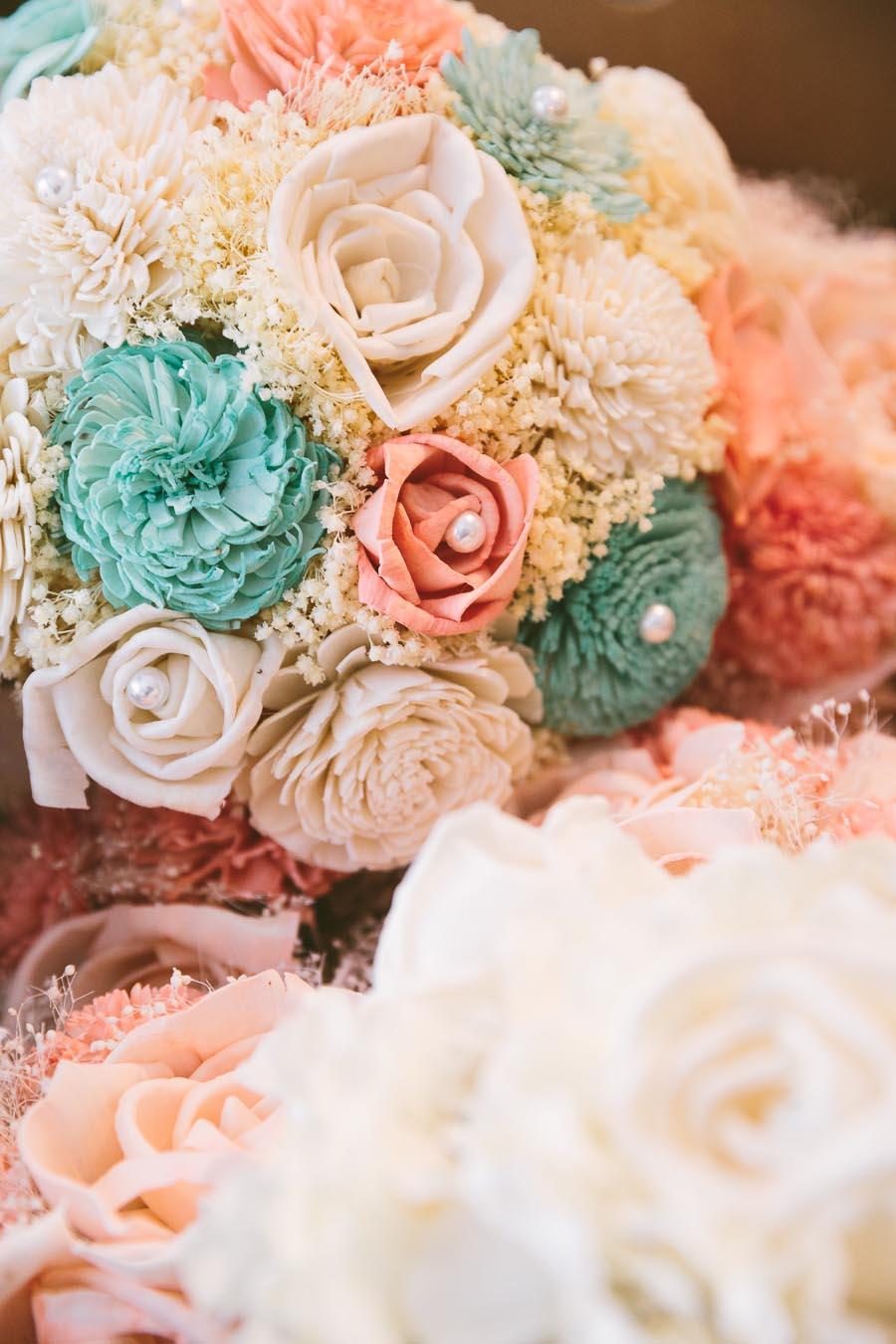 north-olmstead-wedding-photography-at-rubys-grafton-9.jpg