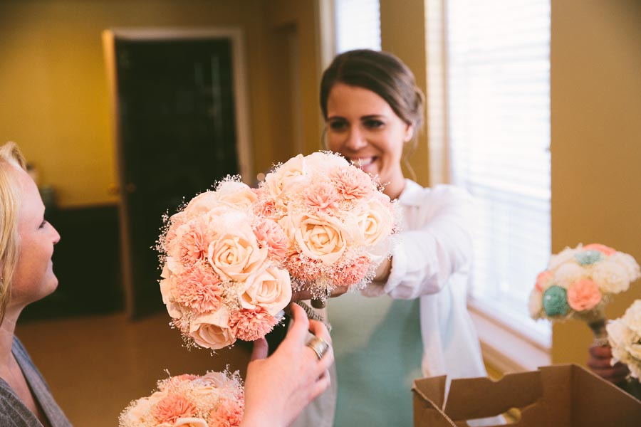 north-olmstead-wedding-photography-at-rubys-grafton-16.jpg