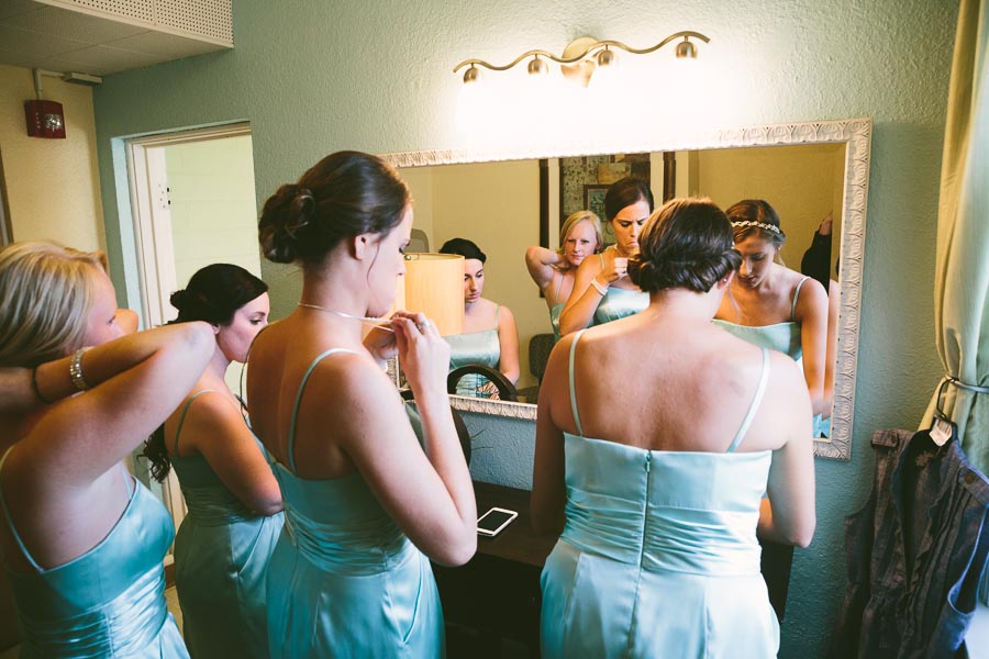 north-olmstead-wedding-photography-at-rubys-grafton-34.jpg