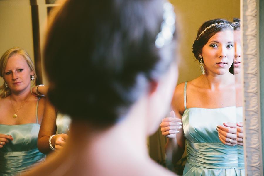north-olmstead-wedding-photography-at-rubys-grafton-35.jpg