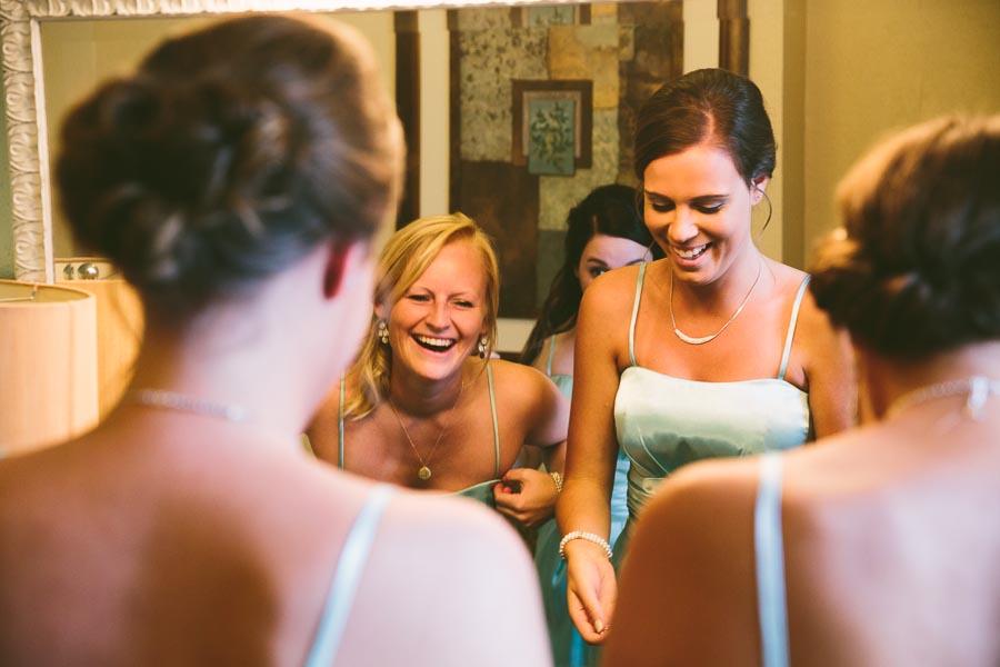 north-olmstead-wedding-photography-at-rubys-grafton-36.jpg