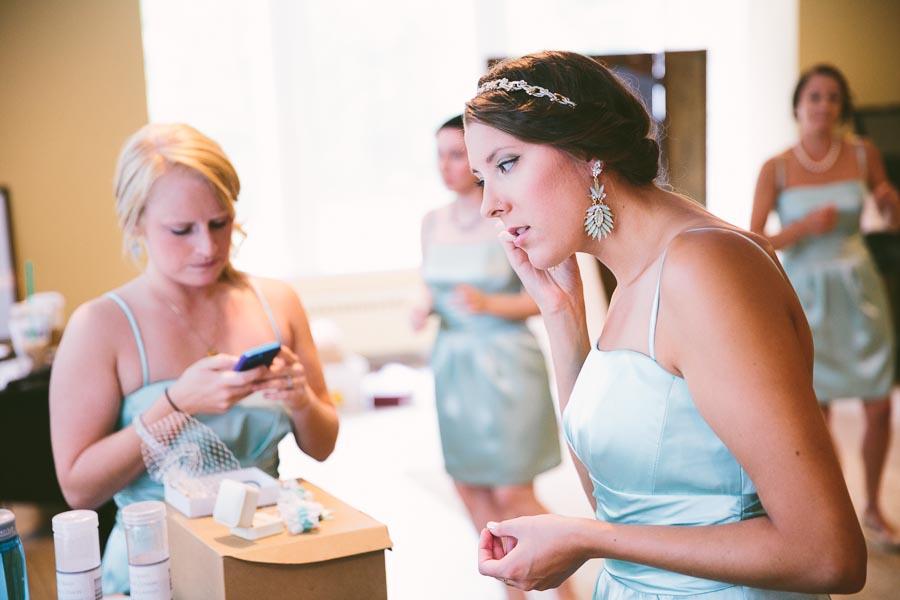 north-olmstead-wedding-photography-at-rubys-grafton-39.jpg