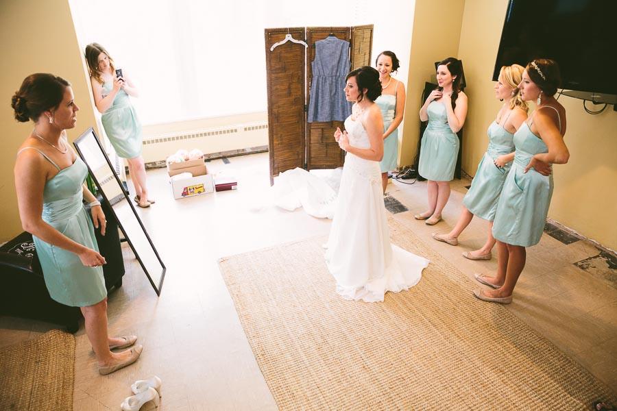 north-olmstead-wedding-photography-at-rubys-grafton-40.jpg