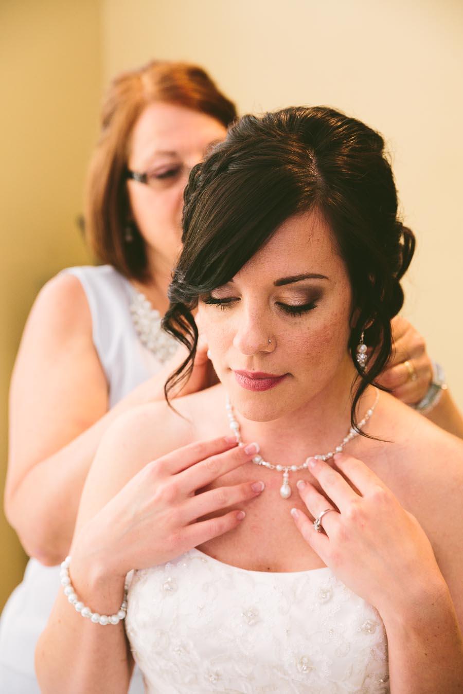 north-olmstead-wedding-photography-at-rubys-grafton-43.jpg