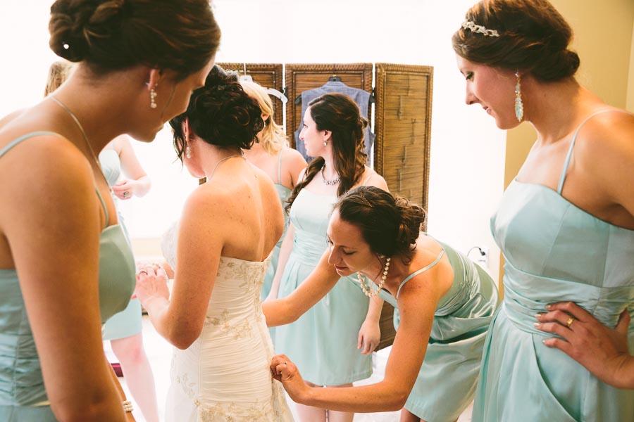 north-olmstead-wedding-photography-at-rubys-grafton-42.jpg