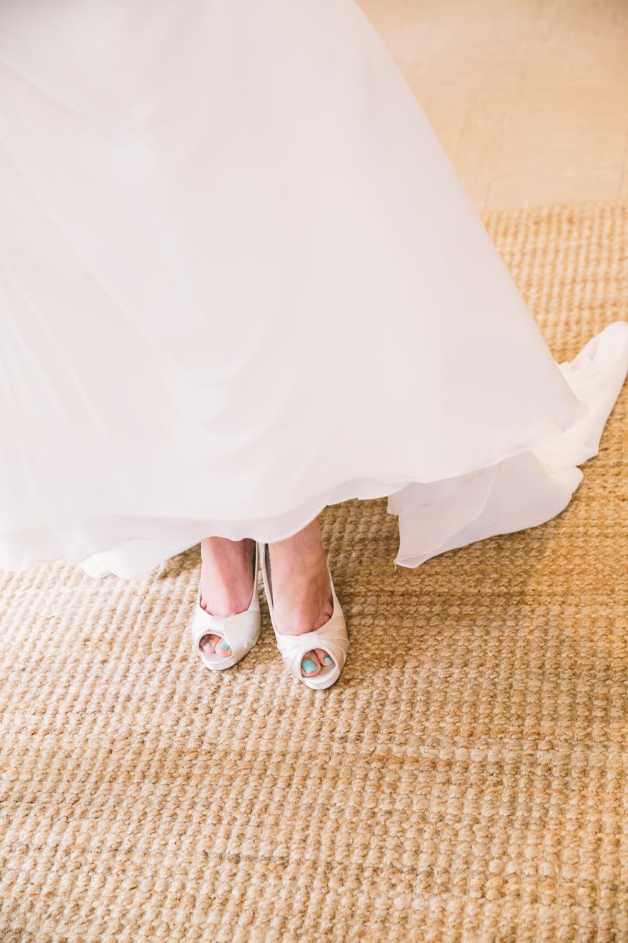 north-olmstead-wedding-photography-at-rubys-grafton-44.jpg