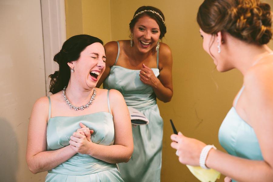 north-olmstead-wedding-photography-at-rubys-grafton-48.jpg