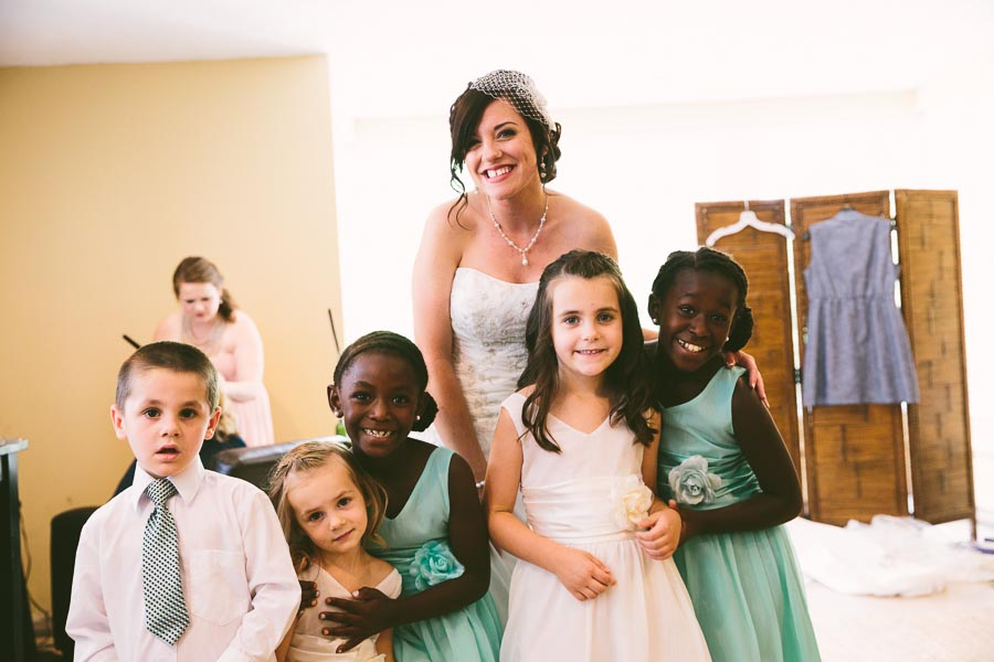 north-olmstead-wedding-photography-at-rubys-grafton-52.jpg