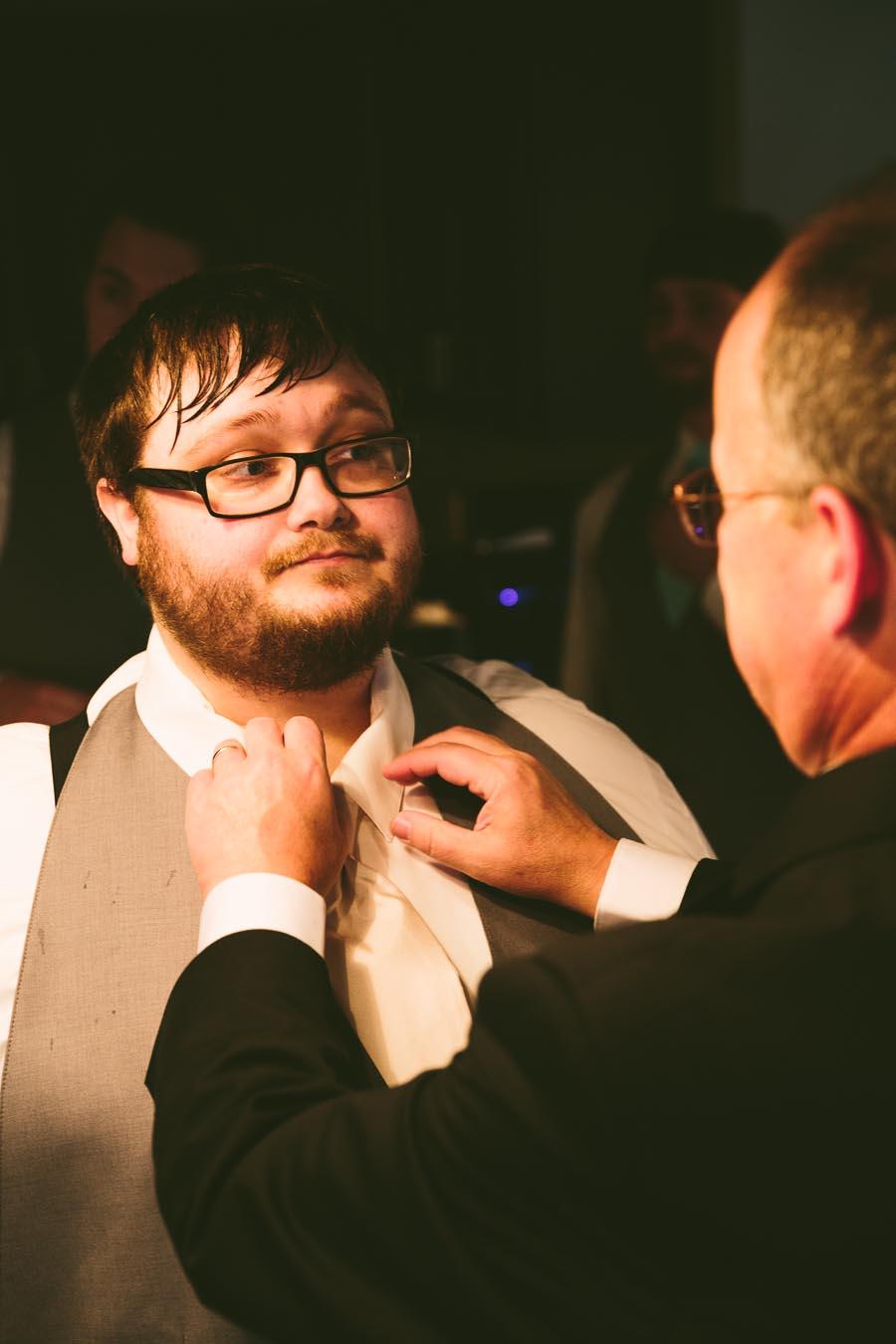 north-olmstead-wedding-photography-at-rubys-grafton-57.jpg