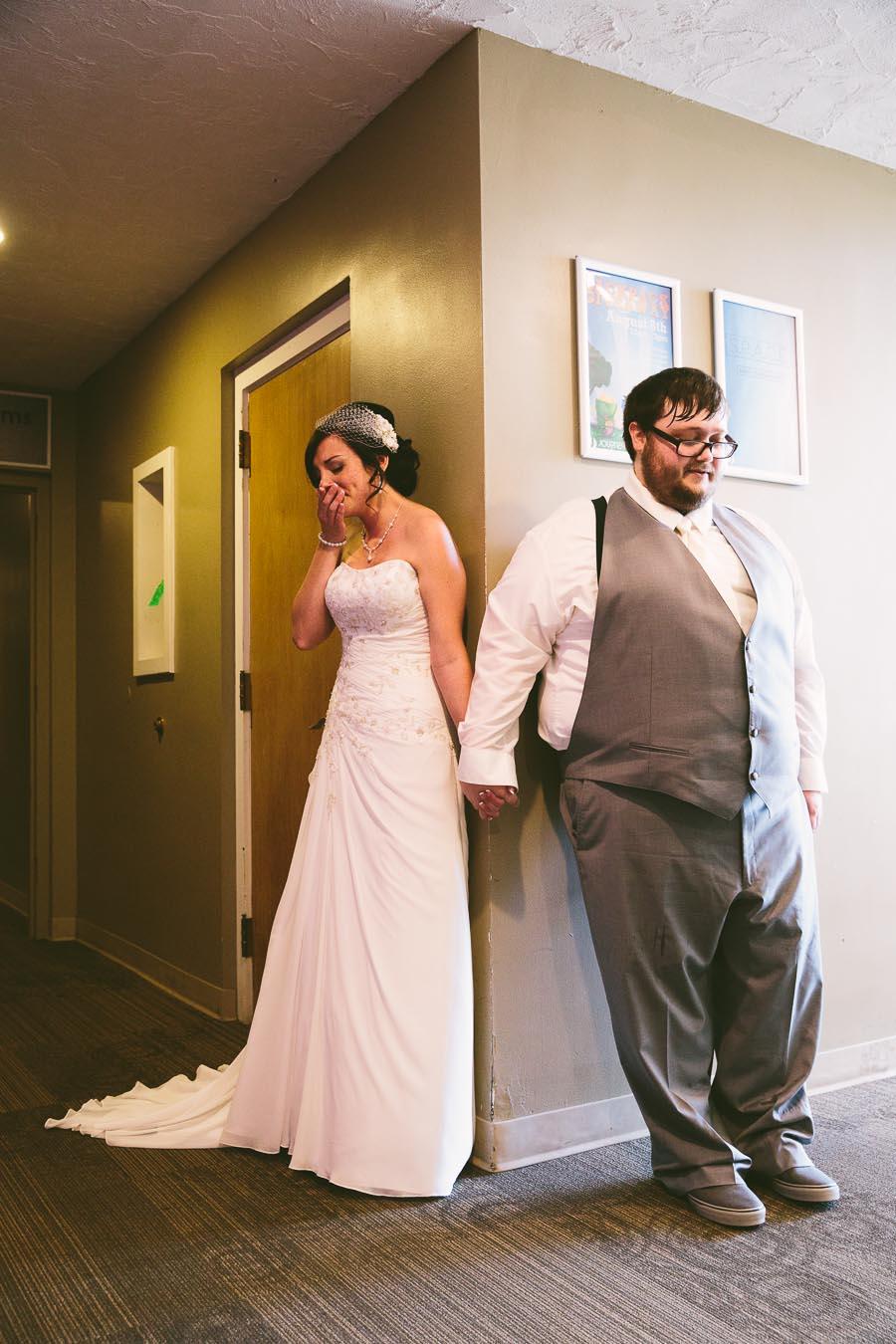 north-olmstead-wedding-photography-at-rubys-grafton-59.jpg