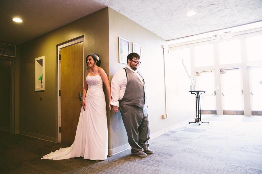 north-olmstead-wedding-photography-at-rubys-grafton-60.jpg