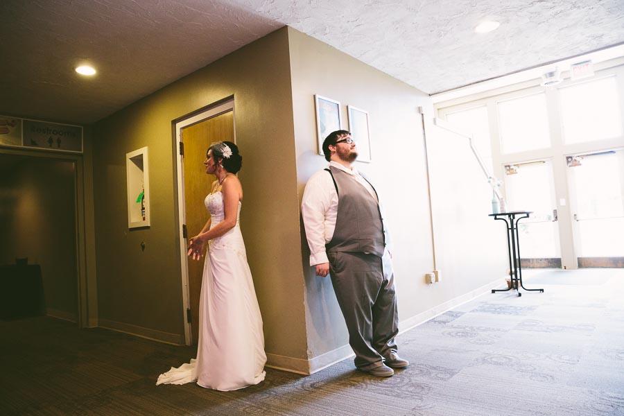 north-olmstead-wedding-photography-at-rubys-grafton-61.jpg