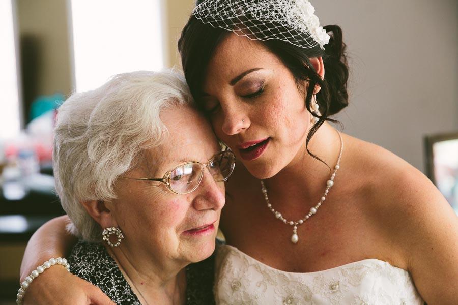 north-olmstead-wedding-photography-at-rubys-grafton-66.jpg