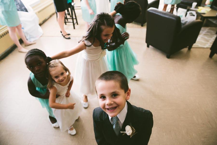 north-olmstead-wedding-photography-at-rubys-grafton-67.jpg