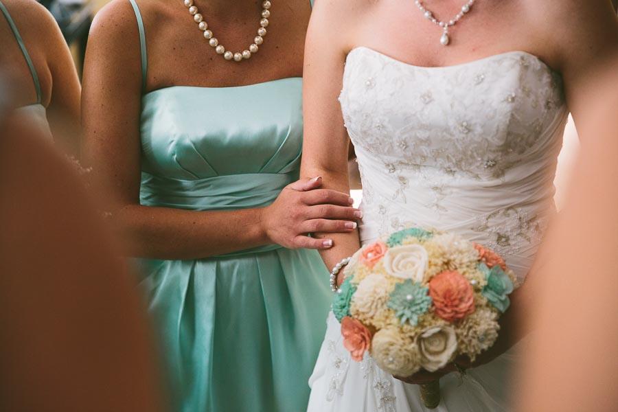 north-olmstead-wedding-photography-at-rubys-grafton-69.jpg