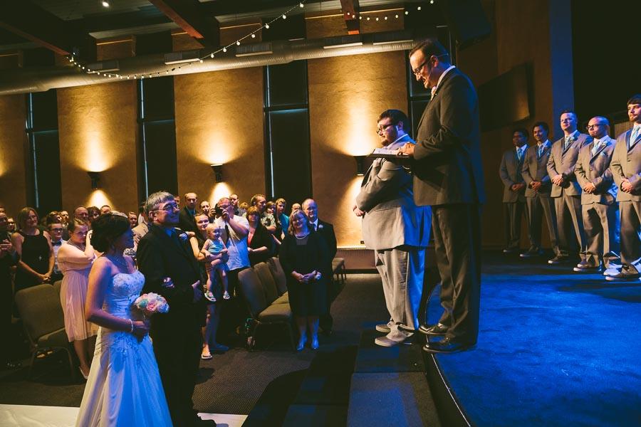 north-olmstead-wedding-photography-at-rubys-grafton-74.jpg