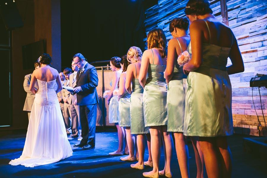 north-olmstead-wedding-photography-at-rubys-grafton-78.jpg