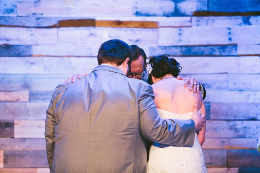 north-olmstead-wedding-photography-at-rubys-grafton-84.jpg