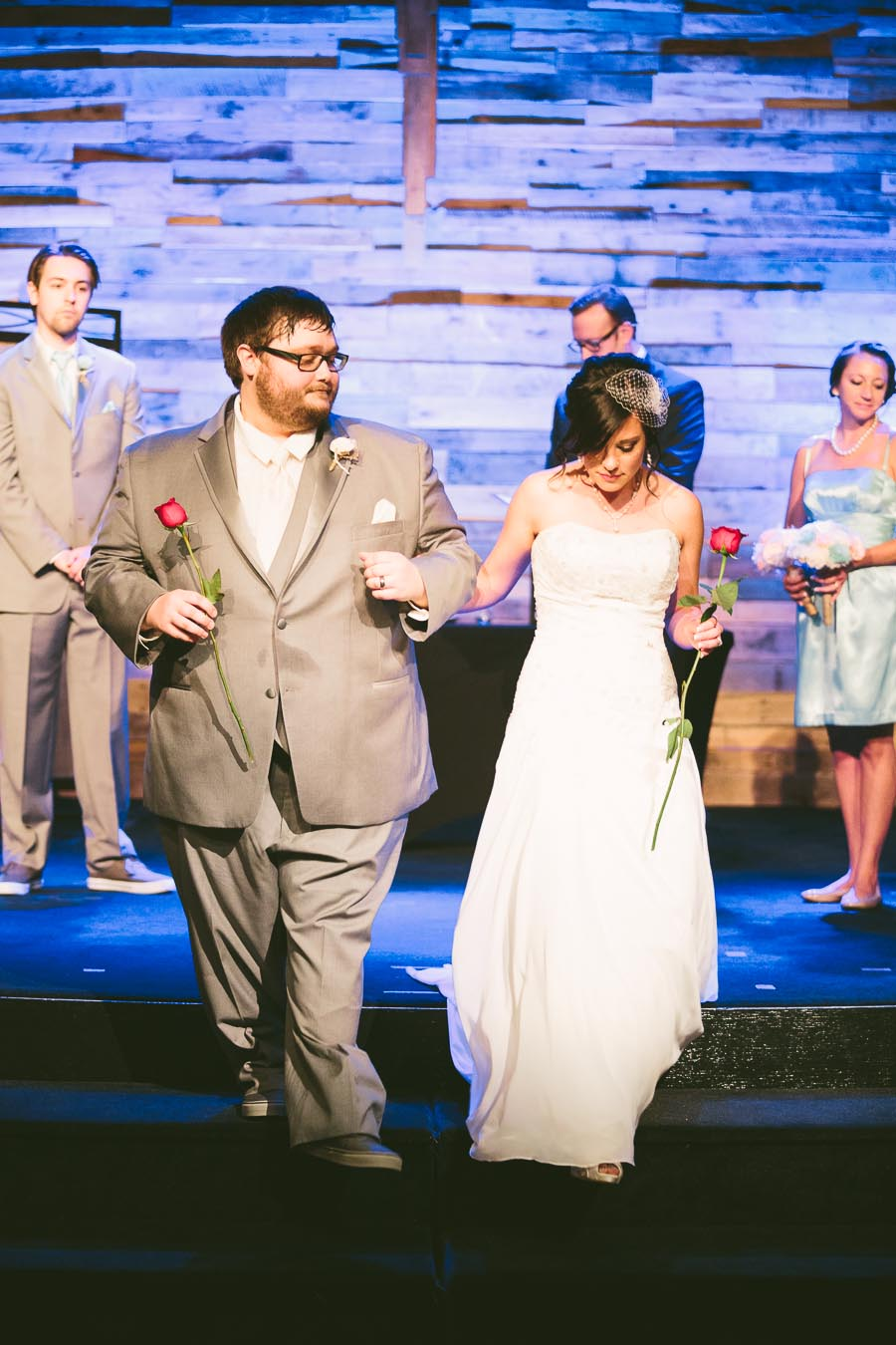 north-olmstead-wedding-photography-at-rubys-grafton-85.jpg