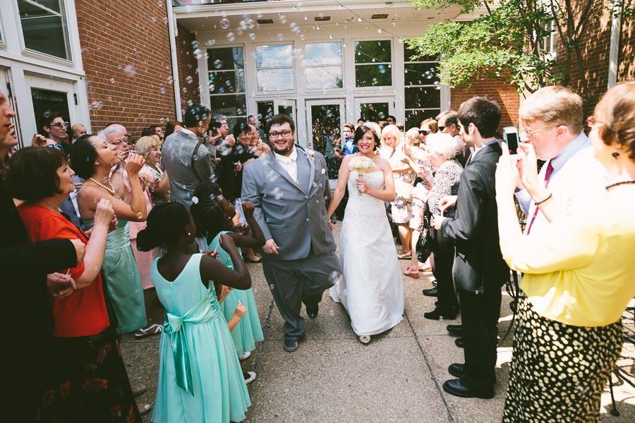north-olmstead-wedding-photography-at-rubys-grafton-94.jpg